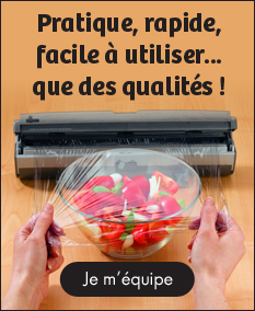 Film alimentaire