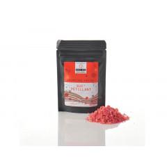 Sucre pétillant fraise 35 g