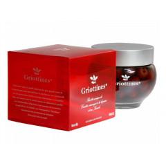 Griottines® 35 cl