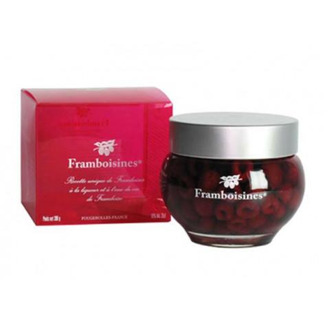 Framboisines® 35 cl