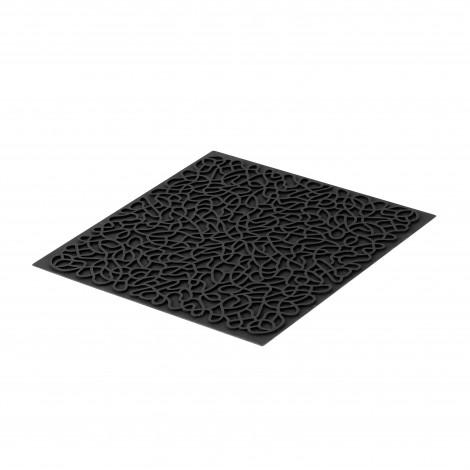 Toile décor Labyrinthe FLEXIPAT® - Moule Silicone par Guy Demarle