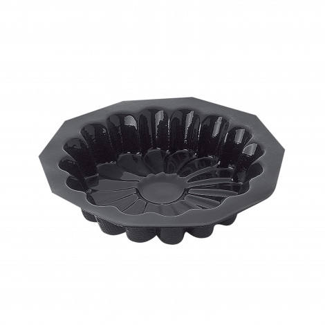 Moule Marguerite FLEXIPAN® - Moule Silicone par Guy Demarle