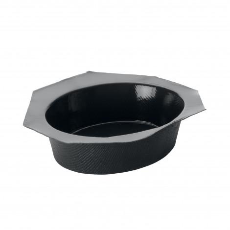 Petit Moule ovale FLEXIPAN® - Moule Silicone par Guy Demarle