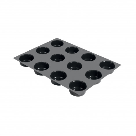 Moule 12 Palets FLEXIPAN® - Moule Silicone par Guy Demarle