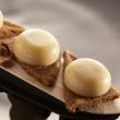 Moule 24 petits-fours FLEXIPAN® - Moule Silicone par Guy Demarle