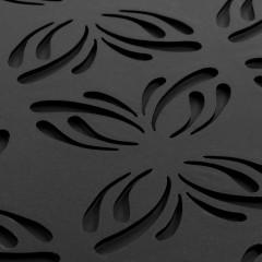 Grand Tapis relief Papillon FLEXIPAT® - Moule Silicone par Guy Demarle