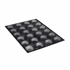 Moule 24 Mini-tartelettes FLEXIPAN® AIR
