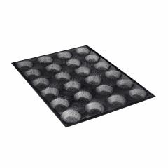 Moule 24 Mini-tartelettes SILFORM® - Moule silicone Guy Demarle