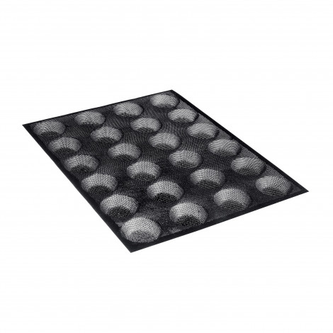 moule 24 mini tartelettes silform moules silicone. Black Bedroom Furniture Sets. Home Design Ideas