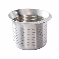 Panier inox pour i-Cook'in