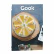 Livre Gook n°1 - Livre de cuisine Guy Demarle