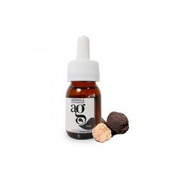 Arôme naturel truffe du Périgord 30 ml - Arômes & Gourmandiz