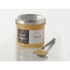 Miel de lavande 150 g