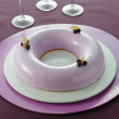 Moule Savarin FLEXIPAN® - Moule Silicone par Guy Demarle