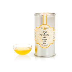Huile d'Argane 150 ml