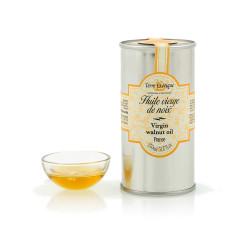 Huile de noix 150 ml
