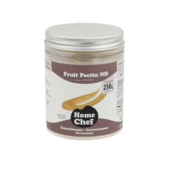 Pectine NH 250 g