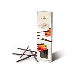 Crayons en chocolat 14 pièces - Callebaut