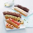 Moule 5 Cakes longs FLEXIPAN®