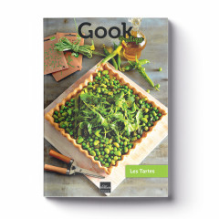 Gook pratique - Les tartes