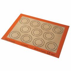 Toile de cuisson SILPAT® Cookies