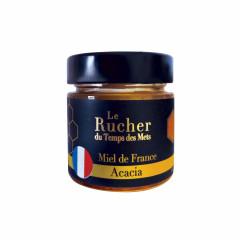 Miel d'Acacia 120g