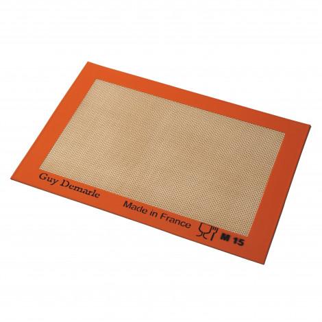 Toile SILPAT® 29 cm x 21 cm - Toile de cuisson Guy Demarle