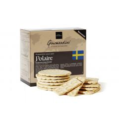 """Préparation pour pain """"polaire"""", 3 sachets de 100 g"""