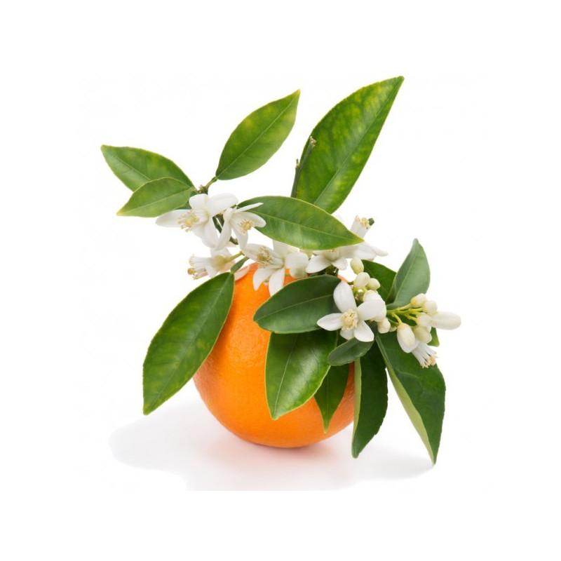 Eau De Fleur D Oranger 250 Ml Aromes Et Extraits