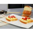 """Préparation pour pain """"shokupan"""", 3 sachets de 100 g"""