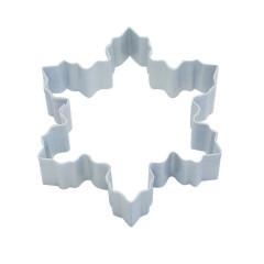 Découpoir Flocon 10,2 cm