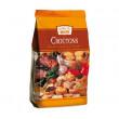 Croûtons, fine fleur de froment et 7 céréales 150 g