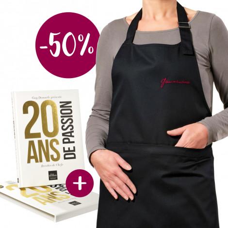 Kit Cuisinier 1