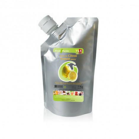Purée de citron 1 kg