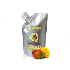 Purée de mangue 1 kg