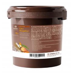 Cara Nougatine 1 kg, Cacao Barry