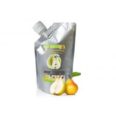 Purée de poire 1 kg - Capfruit