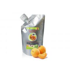 Purée d'abricot 1 kg