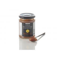 Crème de marrons d'Aubenas 350 g - Imbert