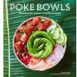 Livre « Poke Bowls »