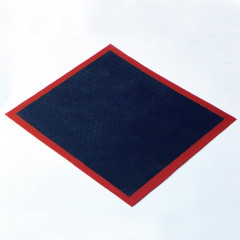 Toile SILPAIN® 40 cm x 35 cm