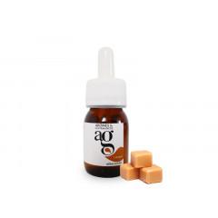 Arôme naturel caramel 30 ml