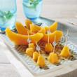 Kit melon mariné Be Save