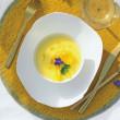 Kit recette - Duo pour Gaspacho 1