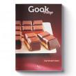 Gook pratique - Carrément bon