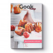 Gook pratique - Mini cannelés à dévorer