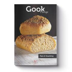 Gook pratique - Pain et snacking
