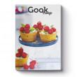 Gook pratique - Petits et grands muffins