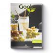 Gook pratique - Petits fours, grands effets