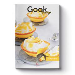 Gook pratique - Tartelettes